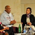 Cosby-talks-at-college