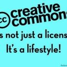 Creative-Commons