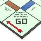 GO-Monopoly