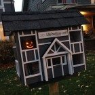 Little-Library