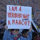 Person-not-Mascot