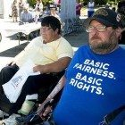 Basic-Rights-for-Disabled