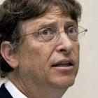 Bill-Gates-closeup