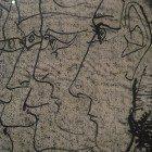 Faces-profile-Picasso