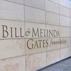 Gates-fnd-building