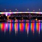 LGBT-bridge