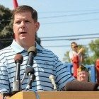 Marty-Walsh