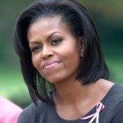 Michelle-O