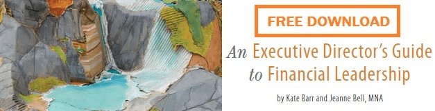 Download a Free Guide to Executive Leadership