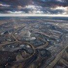 Canada-tar-sands
