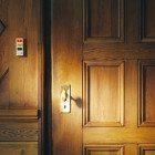 Door-closes