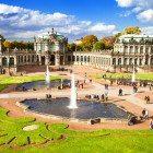 Dresden-museum
