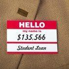 Hello-tuition