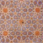 Iranian-Design