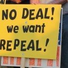 No-Deal-Obamacare