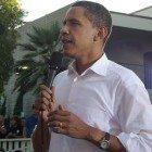 Obama-mic