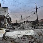 Sandy-disaster