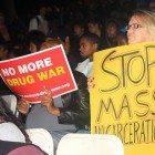 Stop-mass-incarceration