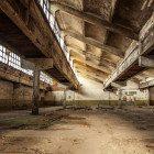 Abandoned-Chicago