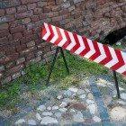 Avoid-sidewalk