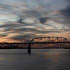 Boston-bridge