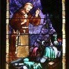 Church-glass-story