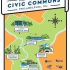 Civic-Commons