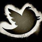 Dark-Twitter