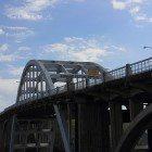 Edmund-Bridge