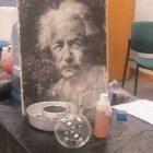 Einstein-picture