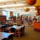 Elementary-library