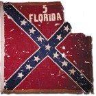 Florida-Confederate