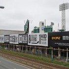 Gun-control-billboard