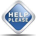 Help-Please