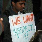 India-rape-culture