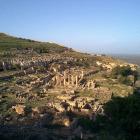 Libya-antiquities