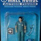 Male-nurse