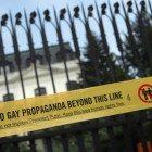 No-LGBTS