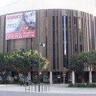 Opera-stadium