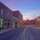 Street-Ferguson