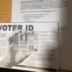 Voter-ID-Laws