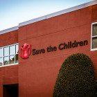 save-the-children