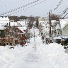 Boston-snowy-streets
