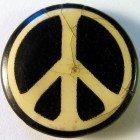 Ceramic-peace