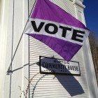 Community-house-vote