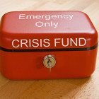 Crisis-Funds