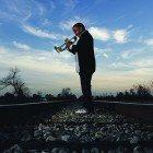 Detroit-Symphony-player