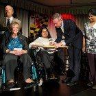 Disabilities-Act