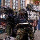Homeless-vets