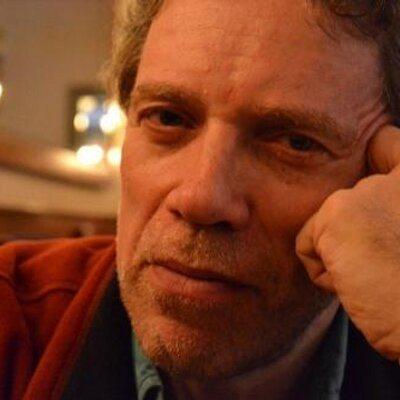 Rick-Cohen